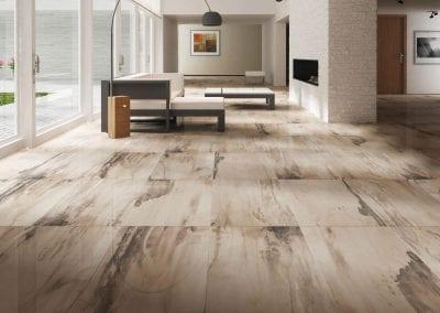 tile for living room Tiles glamorous ceramic floors 2017 design ceramic floors