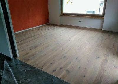 Pavimenti_in_legno_10