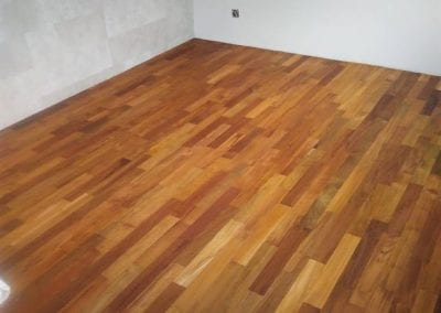 Pavimenti_in_legno_20