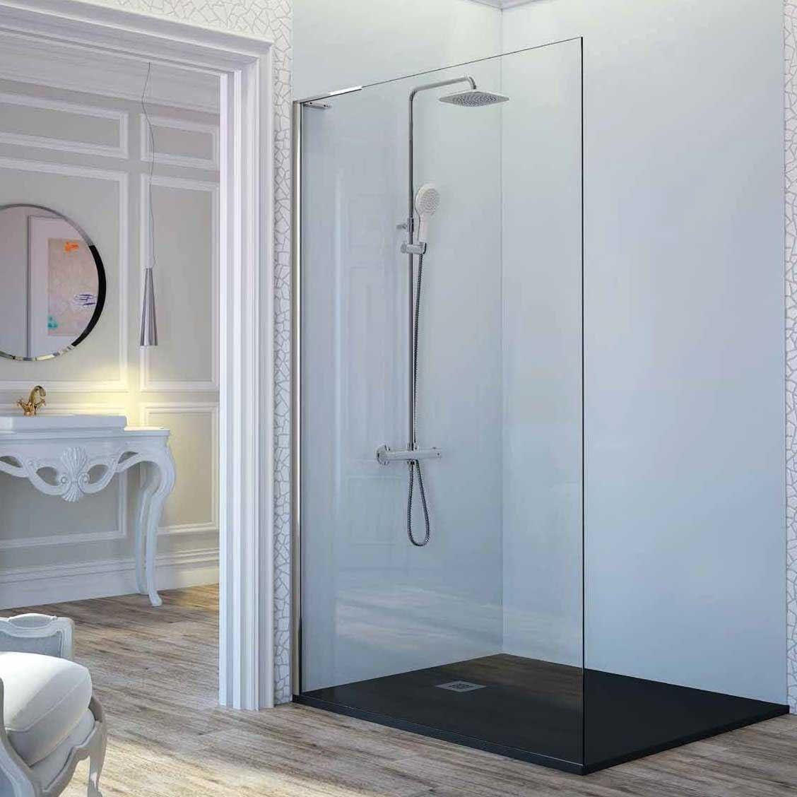 rivestimenti in pvc per docce e bagni arte pavimenti