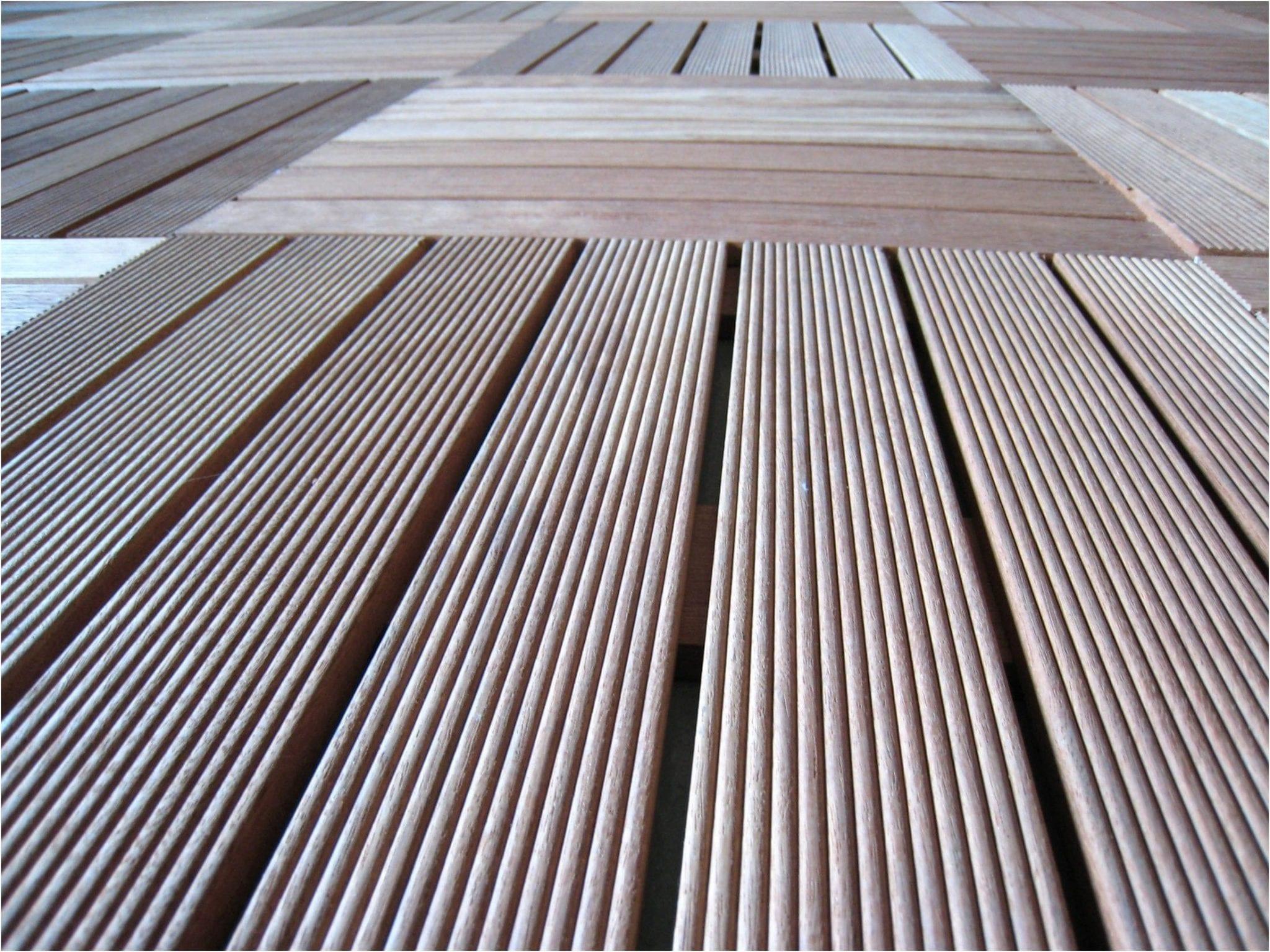 Pavimenti Per Terrazzi Esterni posa di pavimenti per esterni | arte pavimenti