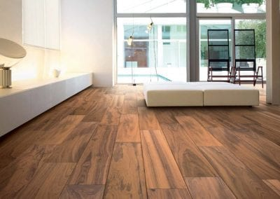 big_come-pulire-il-parquet