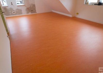 forbo-linoleum-orange-05