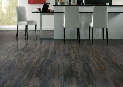 grey-laminate-wood-floor-kitchen-grey-kitchen-cabinets-with-wood-floors-37e10813d3766739