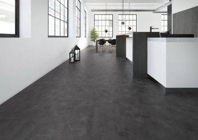meinWohnStore_PVC-Vinyl-Bodenbelag-Designboden